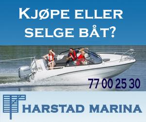 Harstad-Marina-båt.jpg
