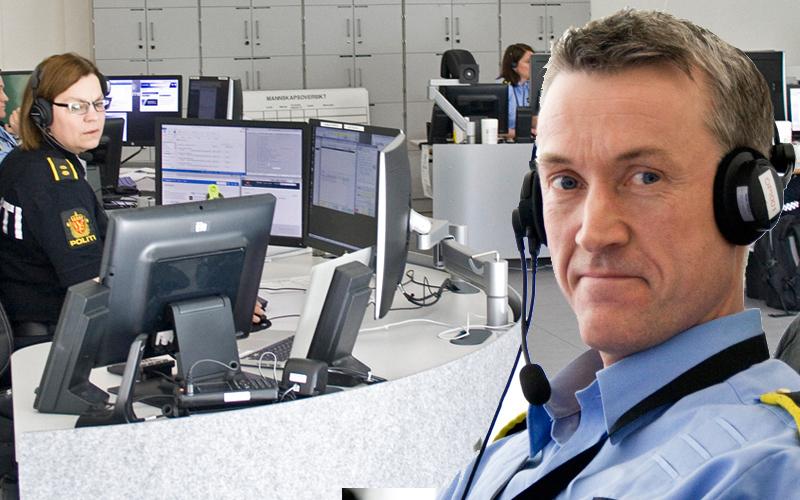 politiet salten twitter