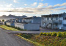 Vil ha 72 nye boliger