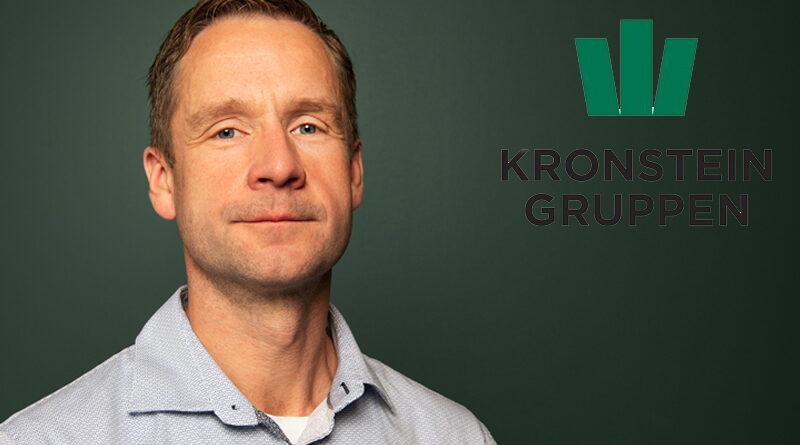 Fra SE til Kronstein