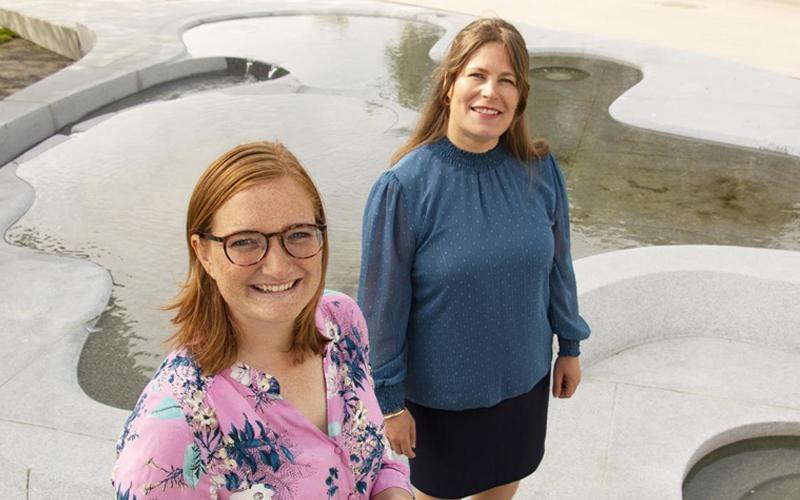 svenske kvinner fra bodø søker menn