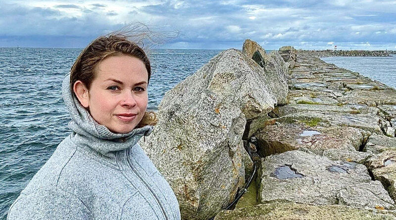 Mer korona i Andøy